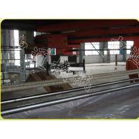 高压管缠绕设备 玻璃钢缠绕机 支持定制