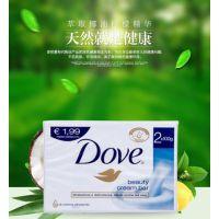 从天津进口香皂报关流程成本低