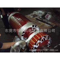 东莞惠州深圳常平长安柴油发电机维修绕组大修 修理厂商家