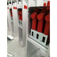 GTXGN15-12固体绝缘柜;高压柜型号有哪些,欢迎咨询