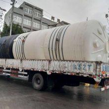 重庆20立方塑胶容器厂家