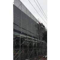 福州奥迪4s店装饰网 奥迪外墙网哪家好 大量现货 欢迎来电咨询