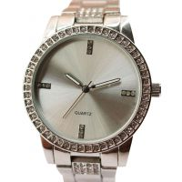 广州手表厂家承接来图来样定制手表值得信赖