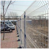 小区护栏网价格_公园护栏网厂家