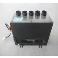 中国陕汽德龙、奥龙驾驶室配件WS24502030072暖风机