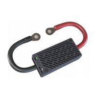 QYKJ-3201-100 蓄电池开路跨接模块