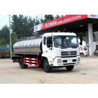 现代鲜奶运输车司机-宁波鲜奶运输车-食用油运输车