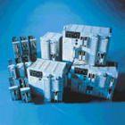万高电源WATSNB-630/630