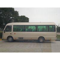 芜湖租车-芜湖骏马大巴租车-租车一天多少钱