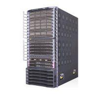 华为H3C全系列网络产品