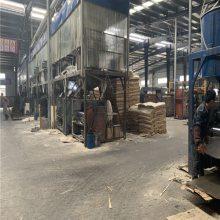 工地建筑模板生产厂家-建筑模板生产厂家-齐远木业