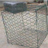 六角铁丝笼子@芜湖六角铁丝笼子@六角铁丝笼子厂家直营