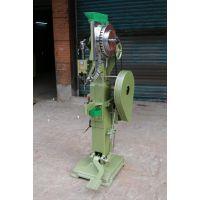 厂家直销铆钉机,铆接机,气动铆钉机,锅钉机,涡钉机,柳钉机,旋铆机,铆合机,帽钉机,
