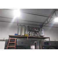 现货直销小型反渗透设备 水处理设备生产厂家