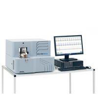 广东华南地区布鲁克Q4火花直读光谱分析仪材质分析