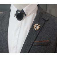 人保徽章 平安徽章 徽章厂家 可定做各种徽章 中国电信胸章电网