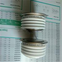 大功率进口R1271NS08E原装西玛平板可控硅