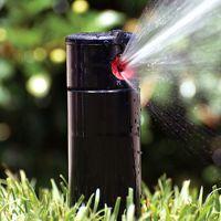 美国亨特 PGP-ADJ 地埋式旋转喷头 射程 6.4 - 15.8 m 园林灌溉 节水灌溉