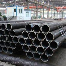 小口径无缝钢管的规格及用途 重庆无缝钢管厂