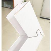 南京纸护角护角板 L型 U型 卡扣护角 厂家直销