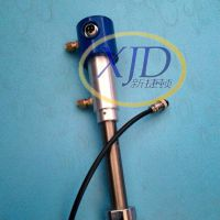 XJD氧探头JDH-600中外合资氧传感器