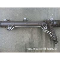 轿车应用空气弹簧  |  橡胶空气弹簧标准  |  聚四氟乙烯耐磨配件