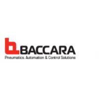 以色列BACCARA电磁阀-德国赫尔纳(大连)公司hao