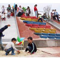 红孩儿游乐趣味无动力游乐设备沙池娱乐整体规划厂家定制直销