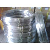 供应陕西进口不锈钢丝 不锈钢弹簧丝 盘条现货 厂价销售 货真价实