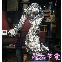 ABB焊接机器人防护服、防护罩定制哪家好?