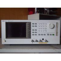 需要仪器联系本公司E5100B高速网络分析仪