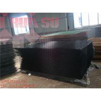 【厂家直销】碰焊网片、涂塑电焊网、网片、防腐网片、防护网片