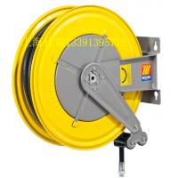 070-1405-420 自动卷管器、意大利meclube迈陆博卷管器价格