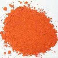天然番茄粉 脱水番茄粉 西红柿 番茄提取物 欢迎咨询选购