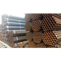 云南钢材,云南焊管价格,云南文山焊管规格齐全,云南曲靖焊管市场行情