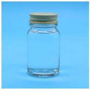 唯能干性润滑剂是由氟素溶剂混合全氟聚醚油,聚四氟乙烯颗粒和结构改善剂配制而成,此润滑剂能迅速挥发后在