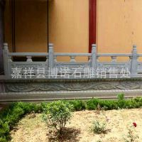 供应厂家 专业制做 各种石材 栏杆 雕花 石栏板