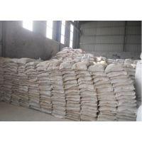 安徽合肥活性白土脱色剂