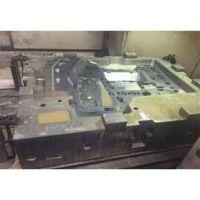 广东大型铸铝cnc加工|大型铸铝cnc加工多少钱