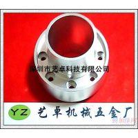 供应LY12 6063 6061非标铝件精密加工