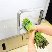 一九供應:鮮花束帶捆扎機 小型全自動蔬菜捆扎機 上海捆包機