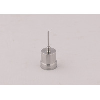 THP-MT01无线温度验证系统