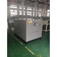 威海冷水机生产厂家 南京博盛制冷设备有限公司
