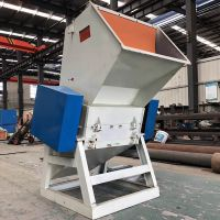 水果筐粉碎机 攀奇机械塑料筐粉碎机厂家 郑州专业塑料筐粉碎机厂家