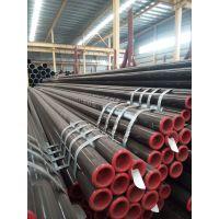 低价抛售耐热15CrMoG合金管GB5310工作温度在450℃~650℃