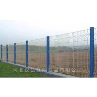 基坑护栏网发货快 白色小区护栏网