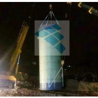 雨水泵站一般用什么泵