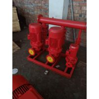 机动消防泵,XBD4.1/15-G-L,消火栓泵品牌