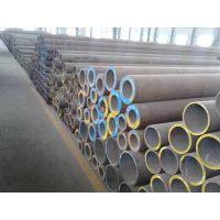 聊城现货供应高压锅炉管