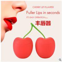 新款lip pump lip plumer嘟嘟丰唇器美唇丰唇器美唇器美妆工具